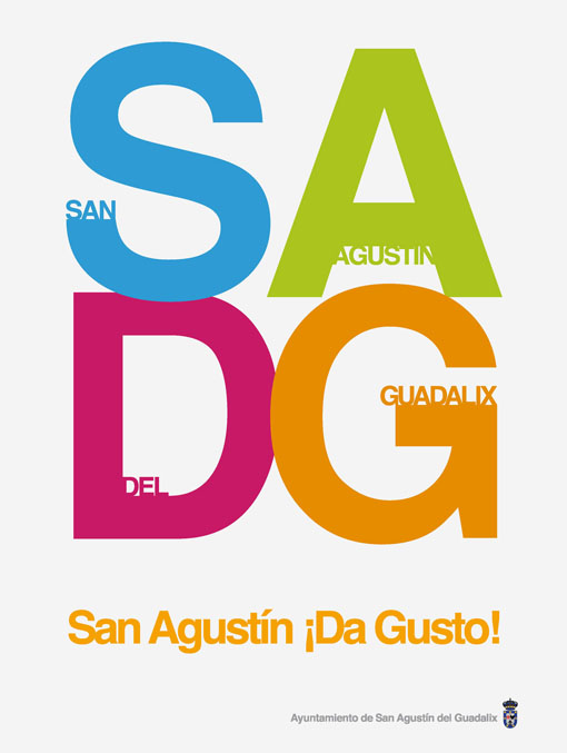Campaña  Ayuntamiento SAG