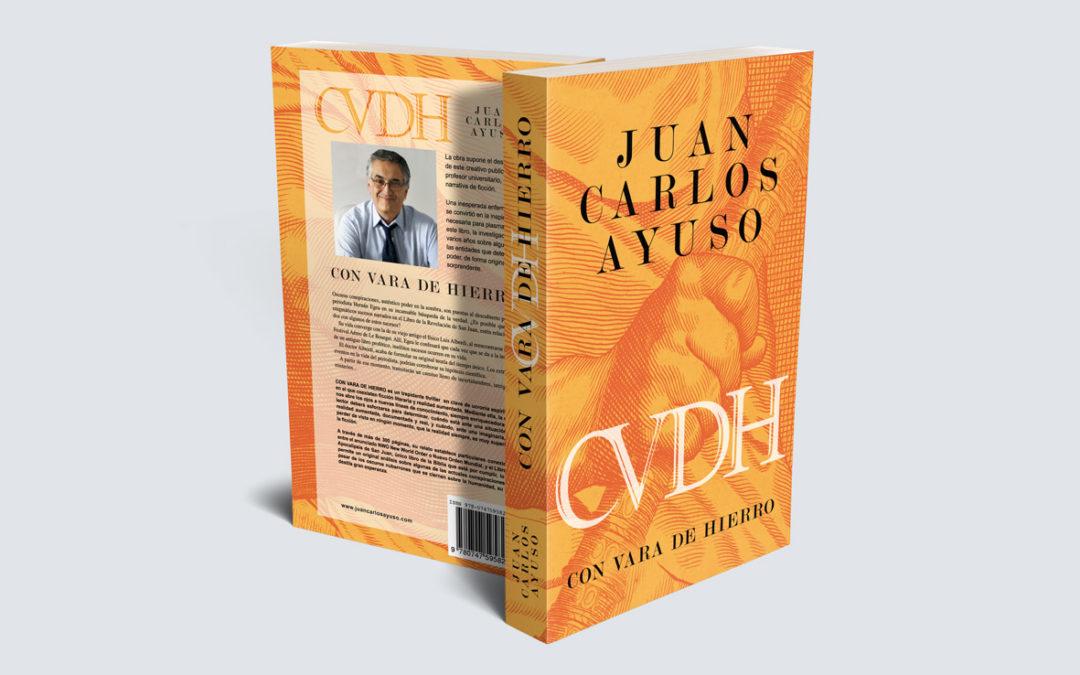Podrás descargar gratis el primer capítulo de mis libros y comprarlos si deseas