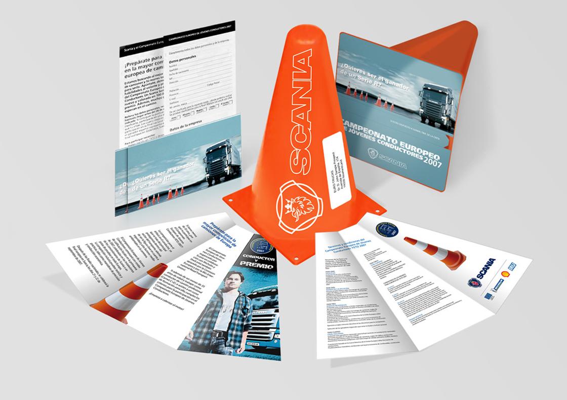 Scania-Campaña-Marketing-Directo-YETD-2007-1