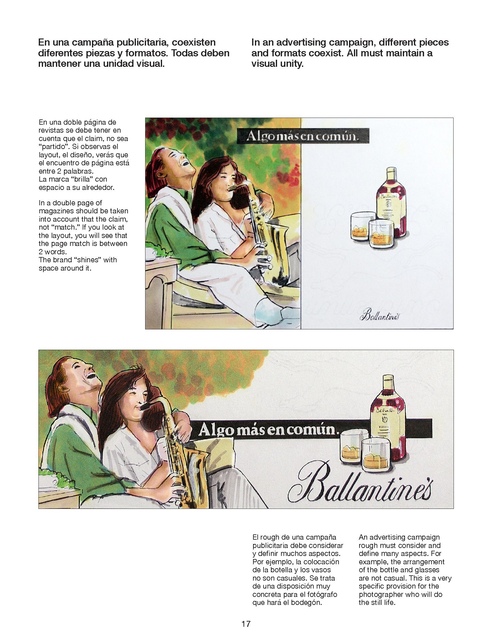 The Advertising ROUGH BOOK_Página_018