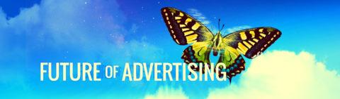 La agencia de publicidad y sus retos en el siglo XXI