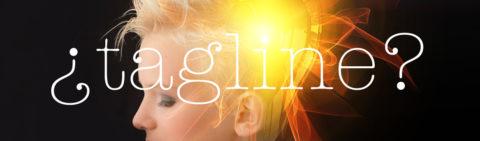 Mejora la visión y misión de tu empresa con un tagline que fructifique la experiencia durante el COVID-19 (Iª parte)