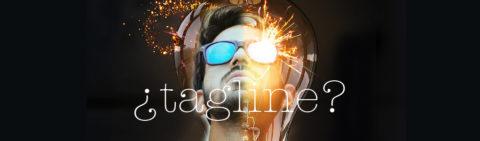Mejora la visión y misión de tu empresa -o marca personal- con un tagline (II)