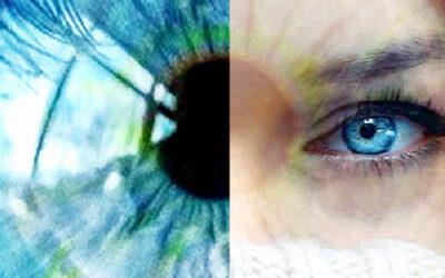 Neuroestética: la belleza, aliado indispensable en 2021